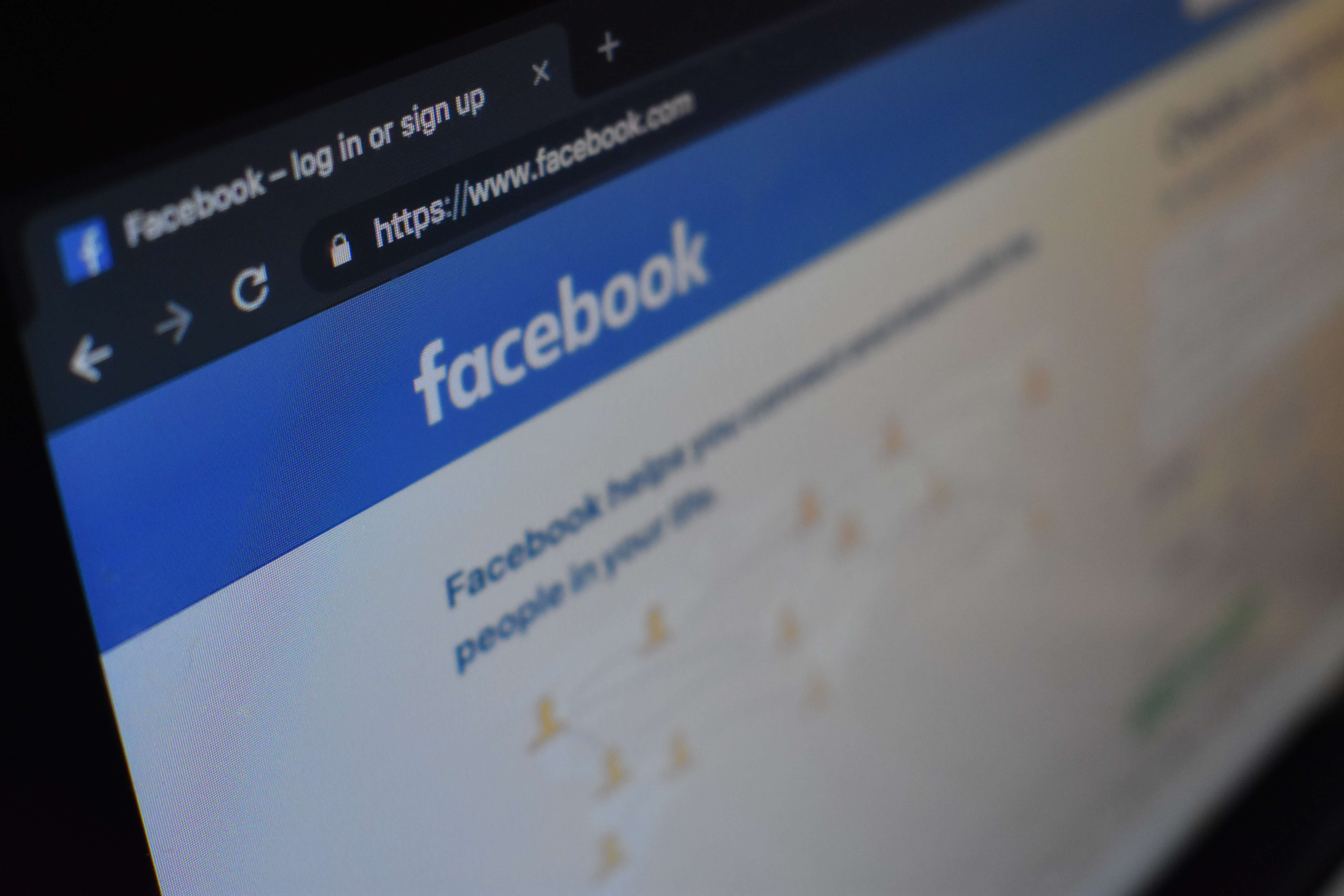 Facebook Ads Services in Barcelona