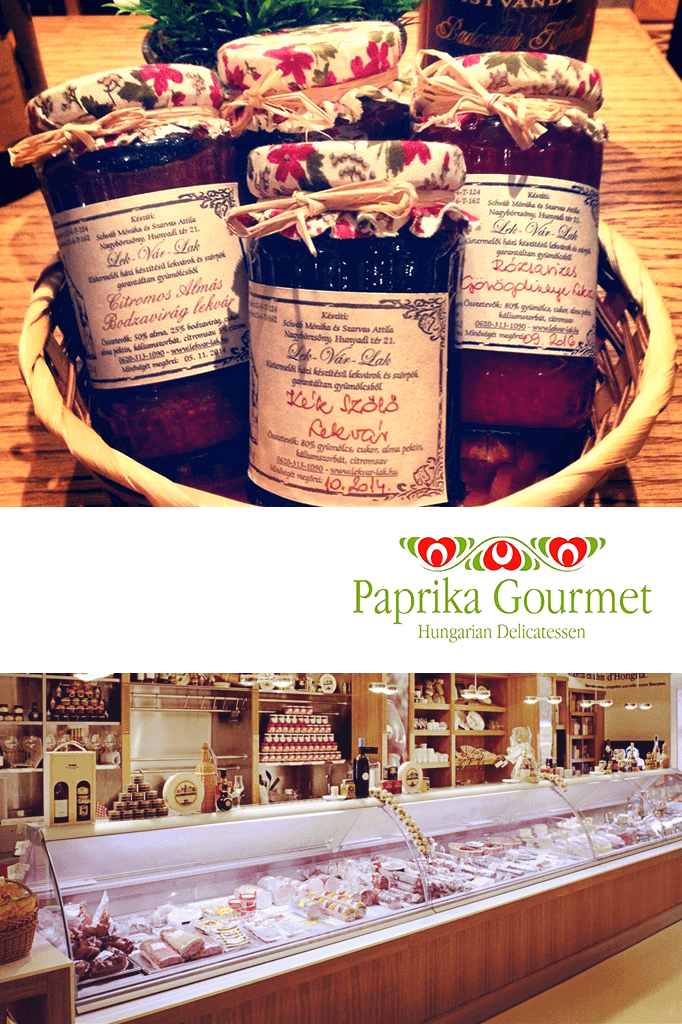 paprika-gourmet-the-agency