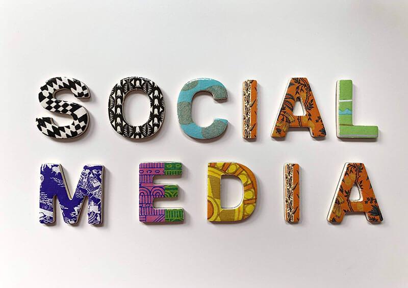 6 Strategies to Improve Social Media Marketing