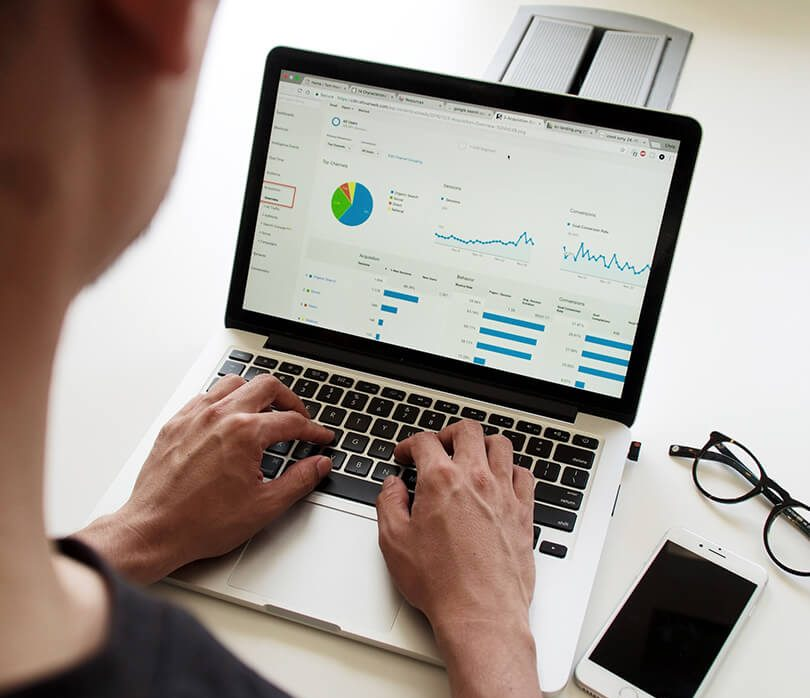 Top Competitive Analysis Tools Businesses Need to Thrive