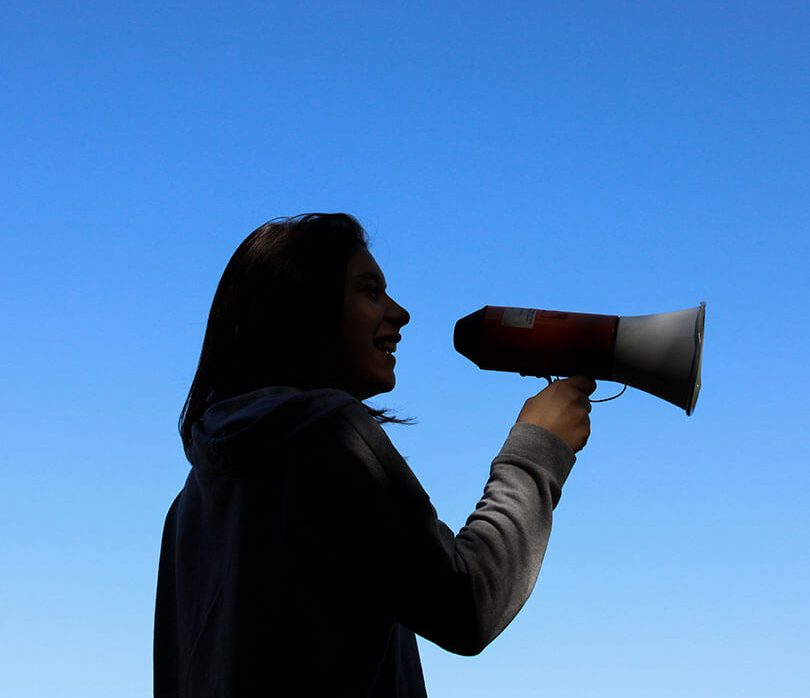 How to Write Compelling Call to Actions