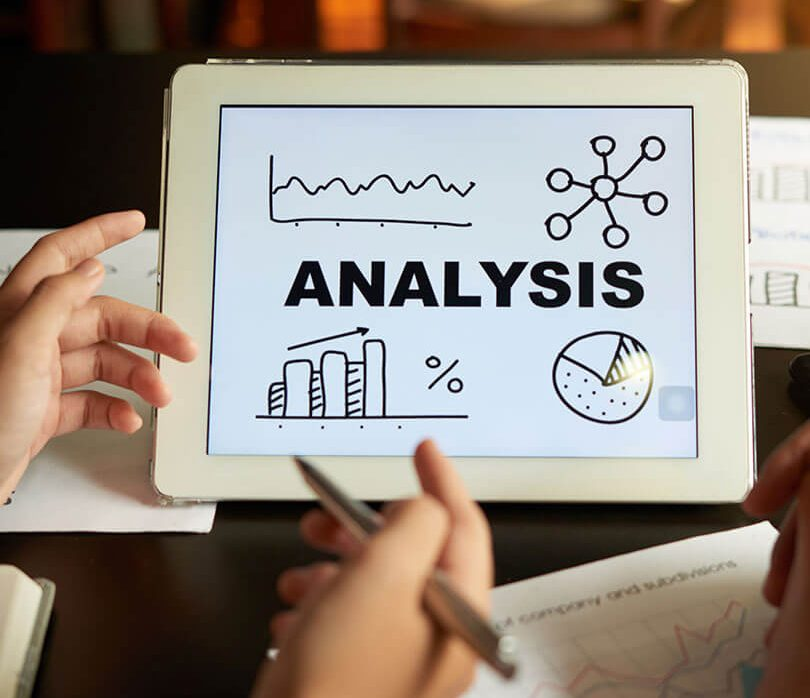 How to Conduct a Sentiment Analysis on Social Media