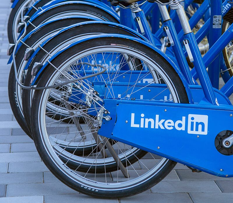 Ultimate LinkedIn Analytics Guide